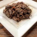 beef fajita stew